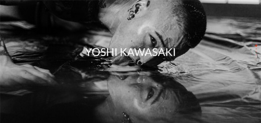 YoshiKawasakiXXX