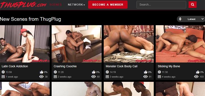 ThugPlug