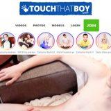 TouchThatBoy